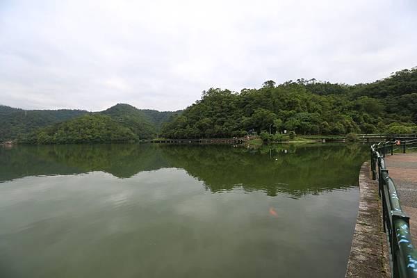 龍潭湖 (20).JPG