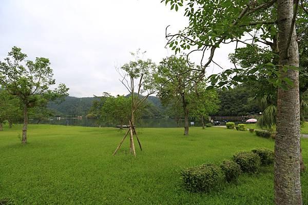 龍潭湖 (21).JPG