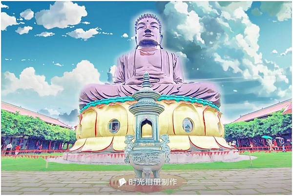140511_雲林 (2)-1.jpg