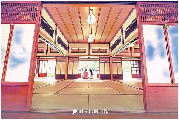 150418_紀州庵-1.jpg