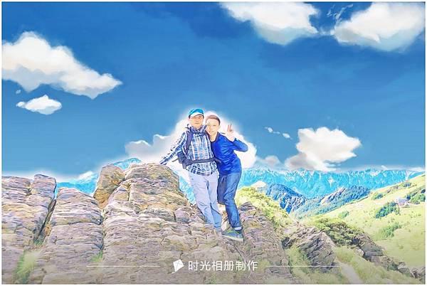 150608_合歡山 (2)-1.jpg