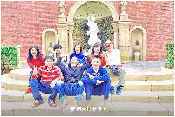 150211_仁山植物園 -1.jpg