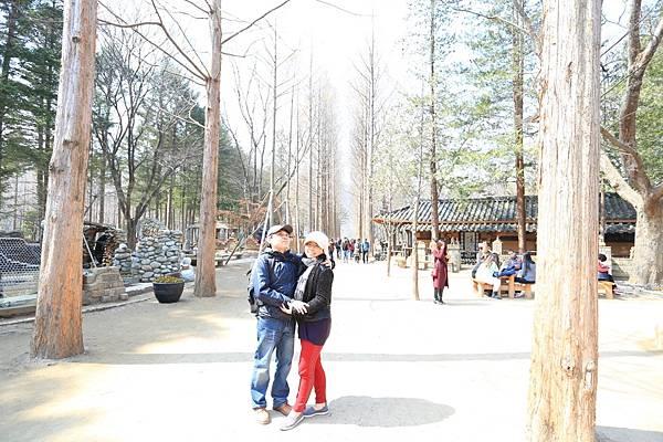 160319~23_韓國.JPG