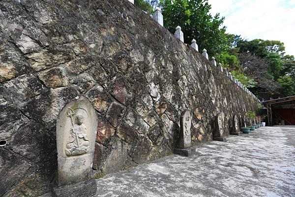 文間山 (4).JPG