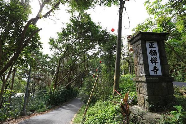 文間山 (1).JPG