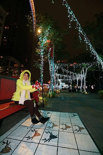 新北耶誕城 (2).JPG