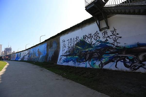 恐龍 (6).JPG