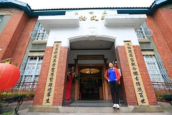 文物館 (3).JPG