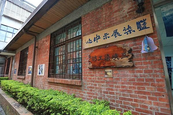 文物館 (10).JPG