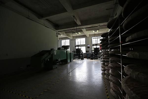 老茶廠 (2).JPG