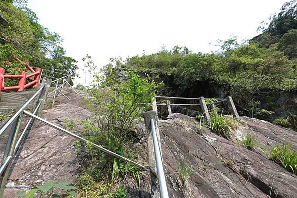 猴洞坑 (11).JPG