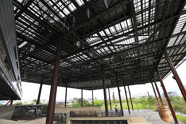 羅東文化工場 (4).JPG