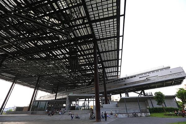 羅東文化工場 (2).JPG