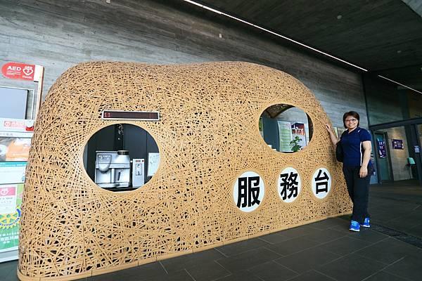 羅東文化工場 (11).JPG