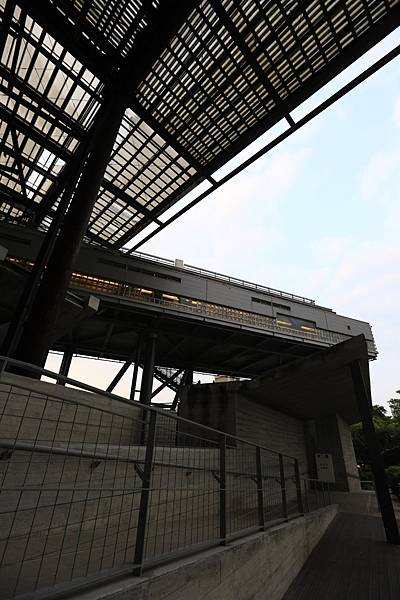羅東文化工場 (14).JPG