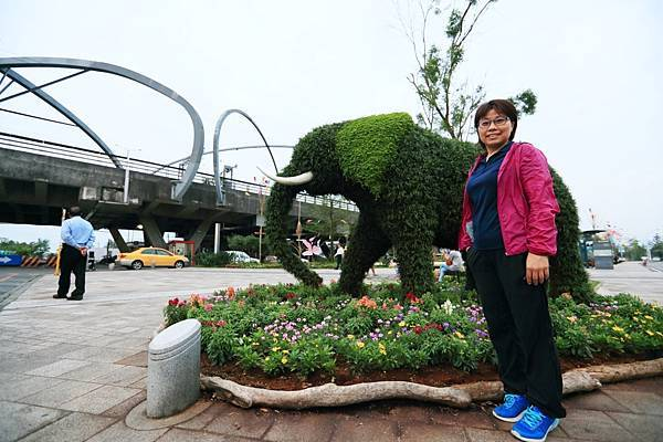 綠色博覽會 (1).JPG