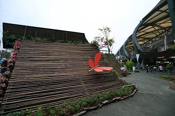 綠色博覽會 (3).JPG