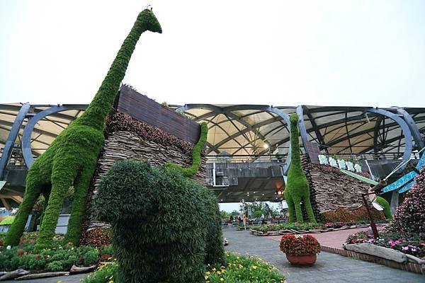 綠色博覽會 (9).JPG