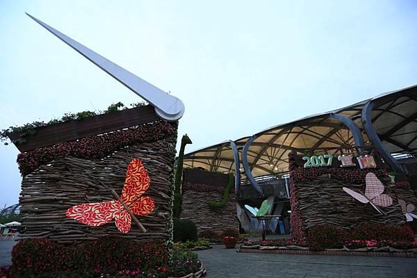綠色博覽會 (11).JPG