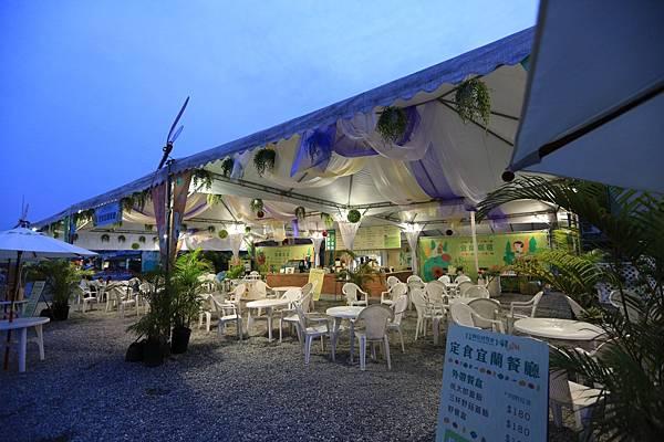 綠色博覽會 (17).JPG