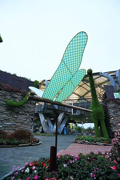 綠色博覽會 (15).JPG
