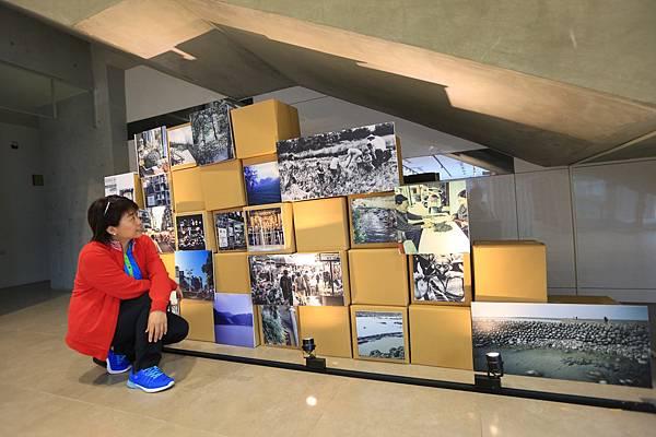 土地公文化館 (3).JPG