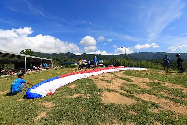 外澳飛行傘 (8).JPG