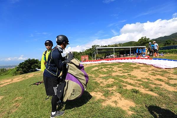 外澳飛行傘 (12).JPG