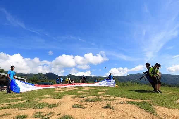 外澳飛行傘 (16).JPG