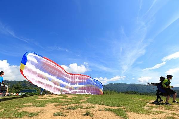 外澳飛行傘 (17).JPG