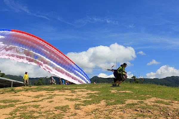 外澳飛行傘 (26).JPG