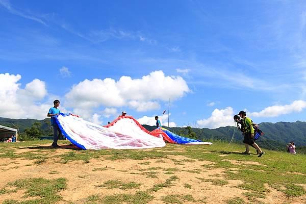 外澳飛行傘 (24).JPG