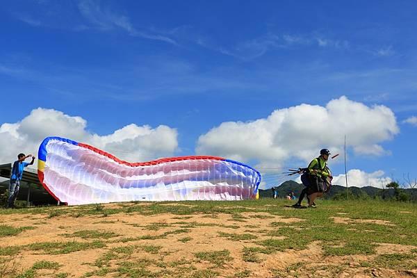 外澳飛行傘 (25).JPG
