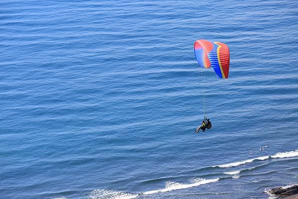 外澳飛行傘 (32).JPG