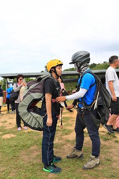 宜蘭外澳飛行傘 (10).JPG
