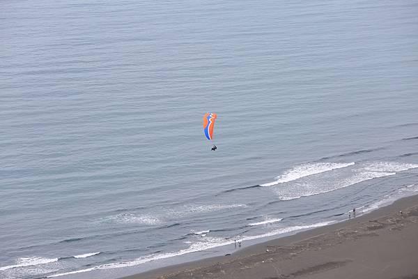 宜蘭外澳飛行傘 (21).JPG