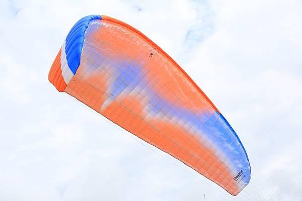 宜蘭外澳飛行傘 (26).JPG