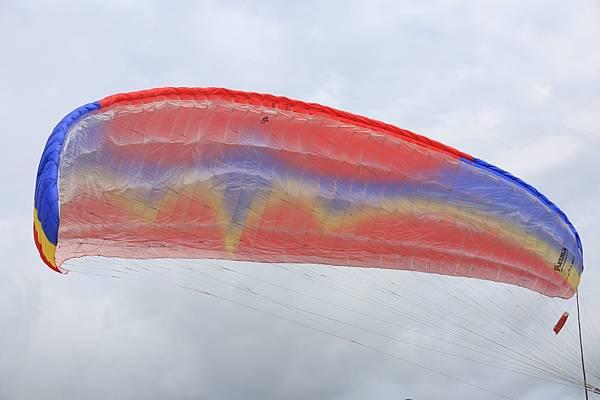 宜蘭外澳飛行傘 (32).JPG