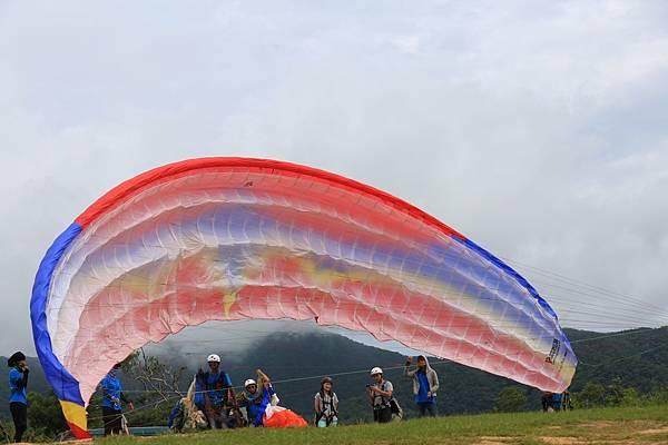 宜蘭外澳飛行傘 (31).JPG