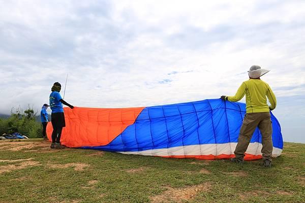 宜蘭外澳飛行傘 (36).JPG