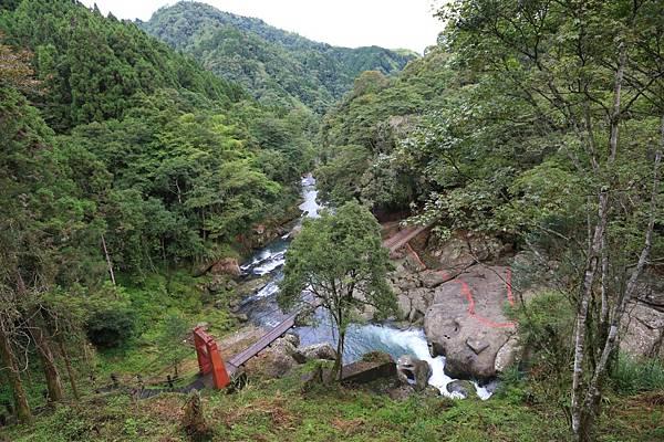 杉林溪2 (6).JPG