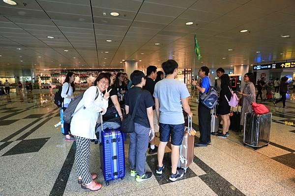 新加坡-1 (4).JPG