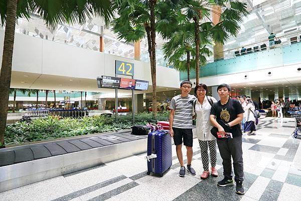 新加坡-1 (3).JPG