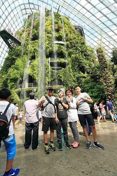 新加坡-1 (9).JPG