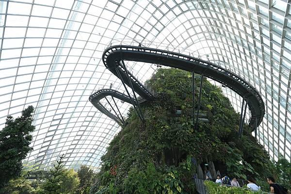 新加坡-1 (11).JPG