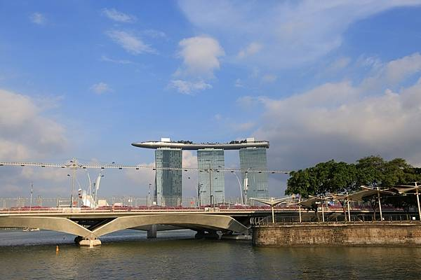新加坡-1 (24).JPG