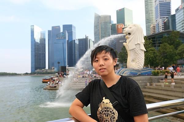 新加坡-1 (28).JPG
