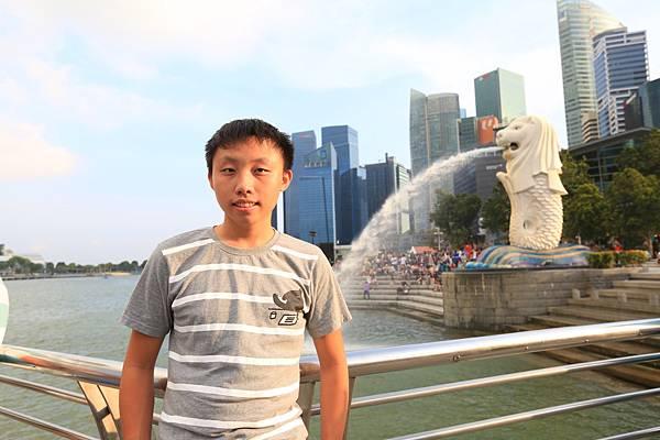 新加坡-1 (29).JPG