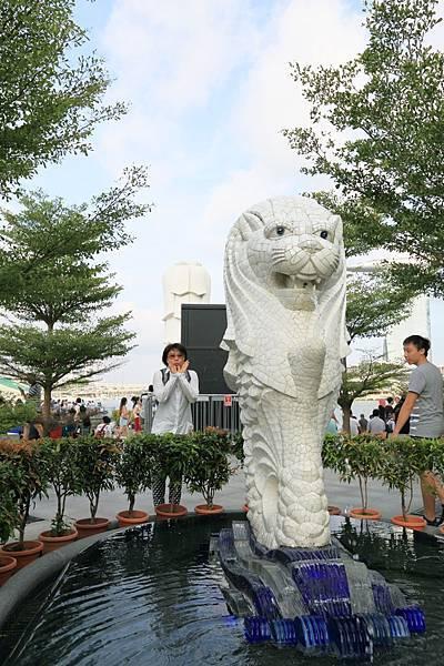 新加坡-1 (26).JPG