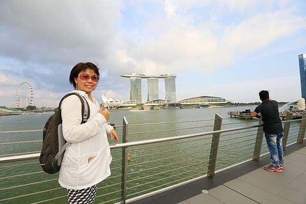 新加坡-1 (32).JPG
